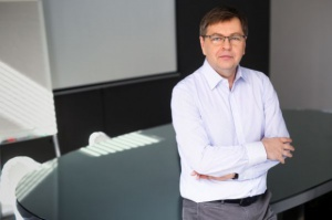 Grupa Otmuchów zaczęła wdrażać nową strategię wraz z inwestycjami
