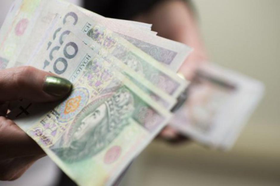 Firmy handlowe z sektora MŚP chętnie sięgają po faktoring