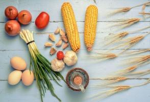 MRiRW pracuje nad przepisami wspierającymi rolników