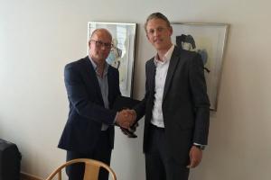Danish Malting Group Polska i Słodownia Strzegom zmieniły właściciela
