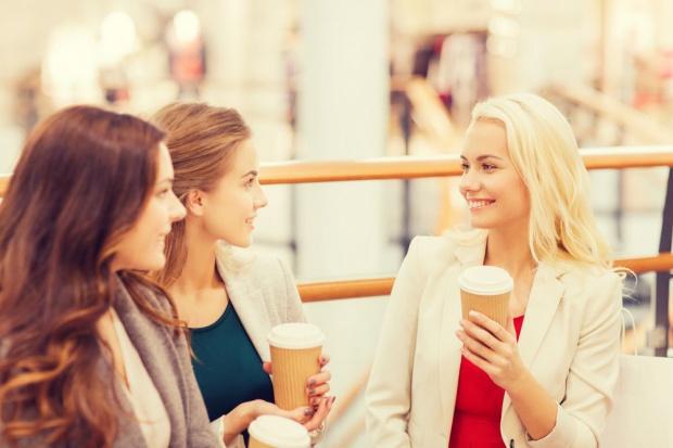 Dobra koniunktura napędza optymizm konsumentów