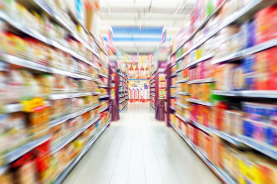 Drożyzna na Litwie napędza sprzedaż sklepom w Polsce
