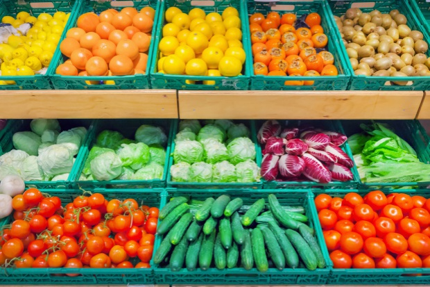 Polacy nadal nie mają pełnej wiedzy na temat zdrowego odżywiania