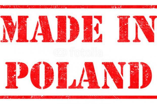 Resort rolnictwa stawia na promocję polskich produktów
