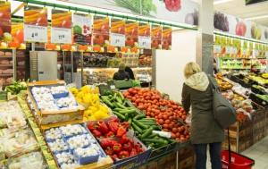 Biedronka: Naszą sieć cechuje wysoka różnorodność w zakresie powierzchni sklepów