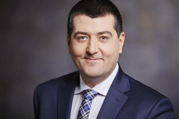 Senat za obniżeniem limitu transakcji gotówkowych do 15 tysięcy zł