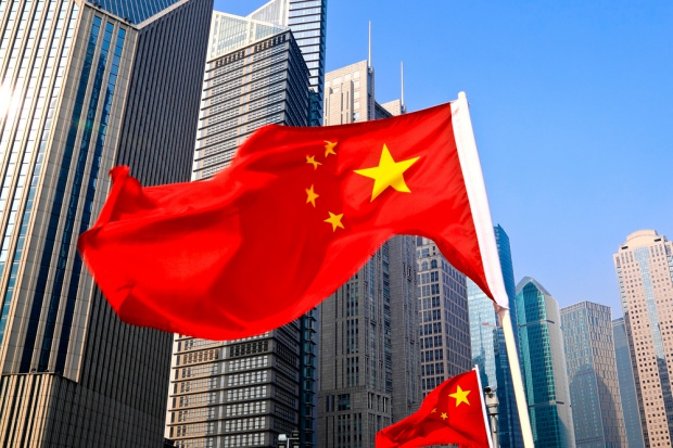 Parlament Europejski przeciwny uznaniu Chin za gospodarkę rynkową