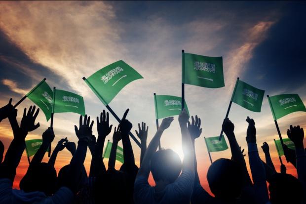 Łódzkie: Przedsiębiorcy z Arabii Saudyjskiej zainteresowani współpracą z regionem