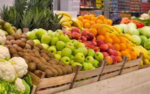 Take a Fruit i EdukacjaŻywieniowa.PL będą edukować pracowników nt. zdrowego żywienia