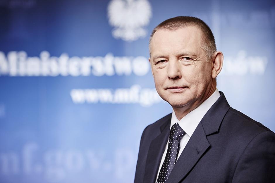 Sejm: Kluby generalnie za klauzulą przeciw unikaniu opodatkowania