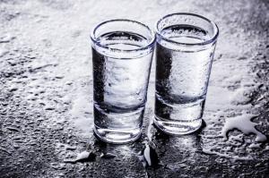 Obraz spożycia alkoholu w Polsce jest mocno przerysowany