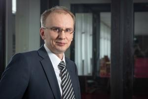 Zagraniczne rynki czekają na polski przemysł spożywczy
