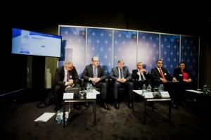 EEC 2016: Porozmawiajmy o globalnej konkurencji na rynku żywności