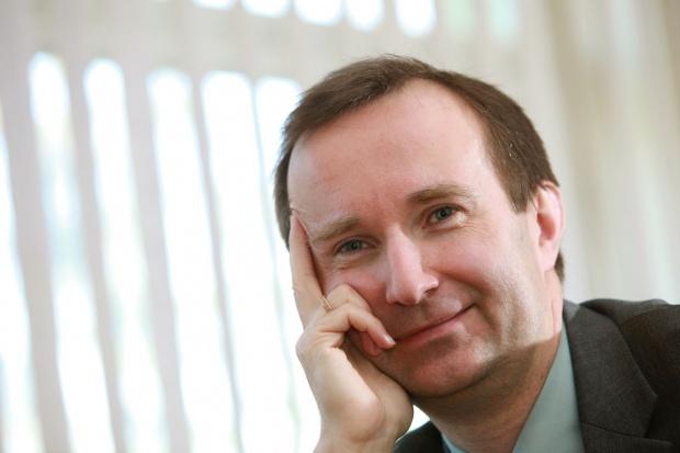 Dyrektor Zott komentuje projekt ustawy o zwalczaniu nieuczciwej konkurencji