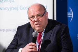 Makarony Polskie realizują inwestycje i rozszerzają portfolio