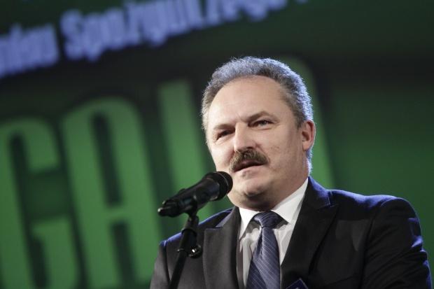 Jakubiak: Trzeba uświadamiać Polakom, że kapitał ma narodowość