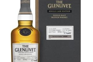 Do Polski trafiło 600 butelek ekskluzywnej whisky