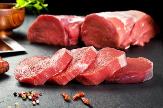 Polska Meat: ponad dwukrotny spadek przychodów