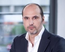 Prezes Herbapolu Lublin: Jesteśmy narodem herbaciarzy