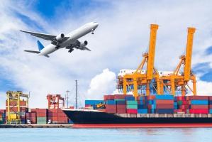 Eksport w IQ 2016 r. wzrósł o 4,2 proc. rdr