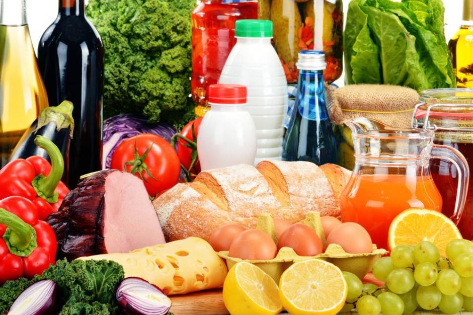 Branża polskich specjalności żywieniowych dostanie wsparcie promocyjne