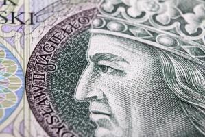 Polskie przedsiębiorstwa coraz lepiej regulują płatności