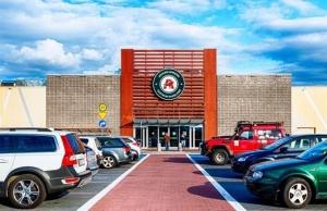 Auchan od 20 lat w Polsce. W planach remodeling wybranych CH