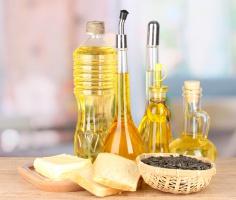 Kto jest liderem rynku produktów oleistych i tłuszczowych w Polsce?
