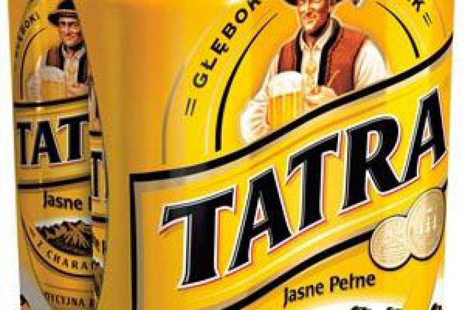 Tatra z nową kampanią telewizyjną