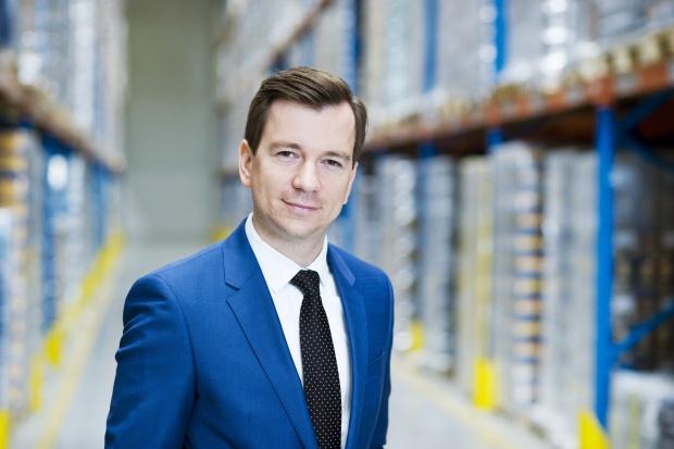 Logistyczne wyzwania branży retail