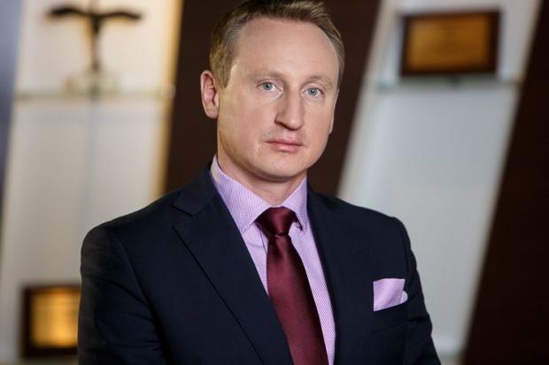 Deloitte: Sukcesja to zapewnienie długowieczności firmie (video)