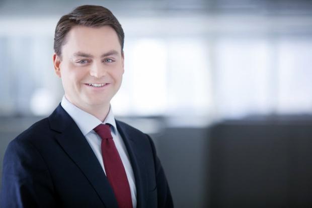 Europa Środkowa przyciąga inwestorów. Polska liderem regionu