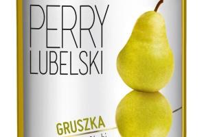 Ambra wprowadza kolejne cydry oraz nowość – Perry Lubelski