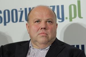 Makarony Polskie rozwijają kanały sprzedaży i wprowadzają nową markę eksportową