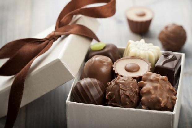 Kryteria wyboru polskich konsumentów w segmencie słodyczy - raport