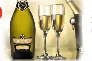 Jantoń zaoferuje nowe mocne alkohole w tym roku; wzmacnia główne marki