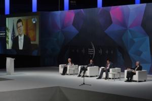 EEC 2016: Czy nowe programy gospodarcze mogą być atrakcyjne dla Europy?