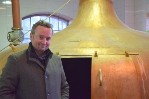 Browar Pilsweizer poszerza kanały dystrybucji, zwiększa produkcję i planuje nowe piwa