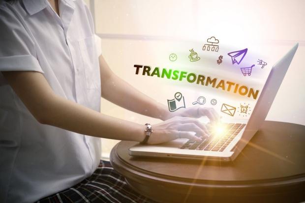 EEC 2016: Transformacja cyfrowa przebiega w różnym tempie