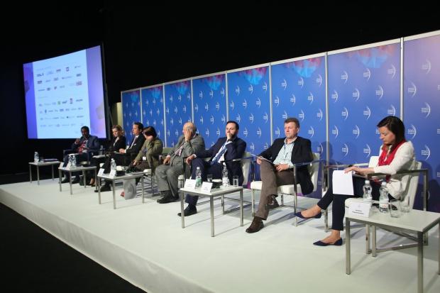 EEC 2016: Jak powinna wyglądać współpraca na rzecz zrównoważonego rozwoju?