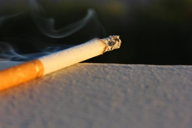 UE: Będą opóźnienia we wdrożeniach dyrektywy tytoniowej