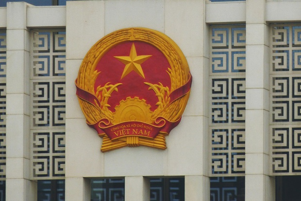 Polskie firmy spożywcze pokochały Wietnam