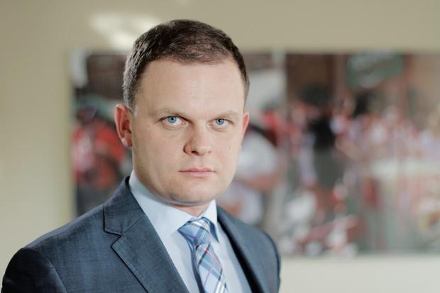 Polski drób płynie w świat