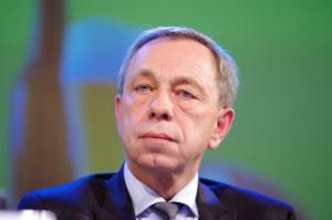 Tesco: Czesław Grzesiak przechodzi do rady nadzorczej