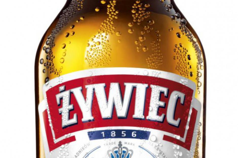Żywiec: nowy piwny konkurs i kampania