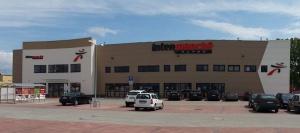 Intermarché: Otwarcie pierwszego supermarketu w Radomsku