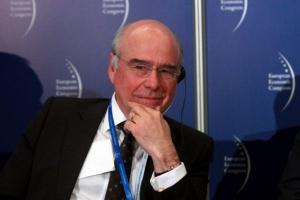 Umowa handlowa UE i USA - partnerstwo w ogniu sporu