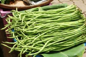 Ministerstwo rolnictwa chce zwiększyć dopłaty do uprawy roślin strączkowych