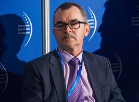 Józef Rolnik na EEC 2016: Nie uciekniemy przed konsolidacją branży rolno-spożywczej