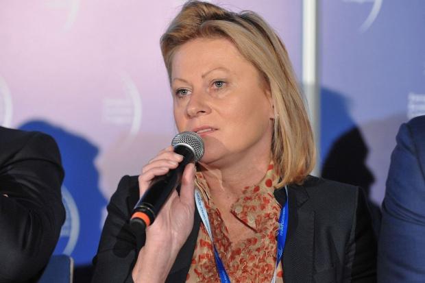 Prezes POHiD na EEC 2016: To nieprawda, że zagraniczne koncerny wykańczają polskie sieci